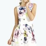 17 Cool Festliche Sommerkleider Boutique10 Luxurius Festliche Sommerkleider Spezialgebiet