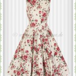 Designer Luxus Weißes Kleid Mit Blumen DesignDesigner Einzigartig Weißes Kleid Mit Blumen Design