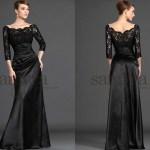 20 Erstaunlich Fashion Abendkleider Stylish20 Kreativ Fashion Abendkleider Spezialgebiet