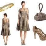 Genial Kleider Für Hochzeit Günstig Kaufen GalerieFormal Luxurius Kleider Für Hochzeit Günstig Kaufen Design
