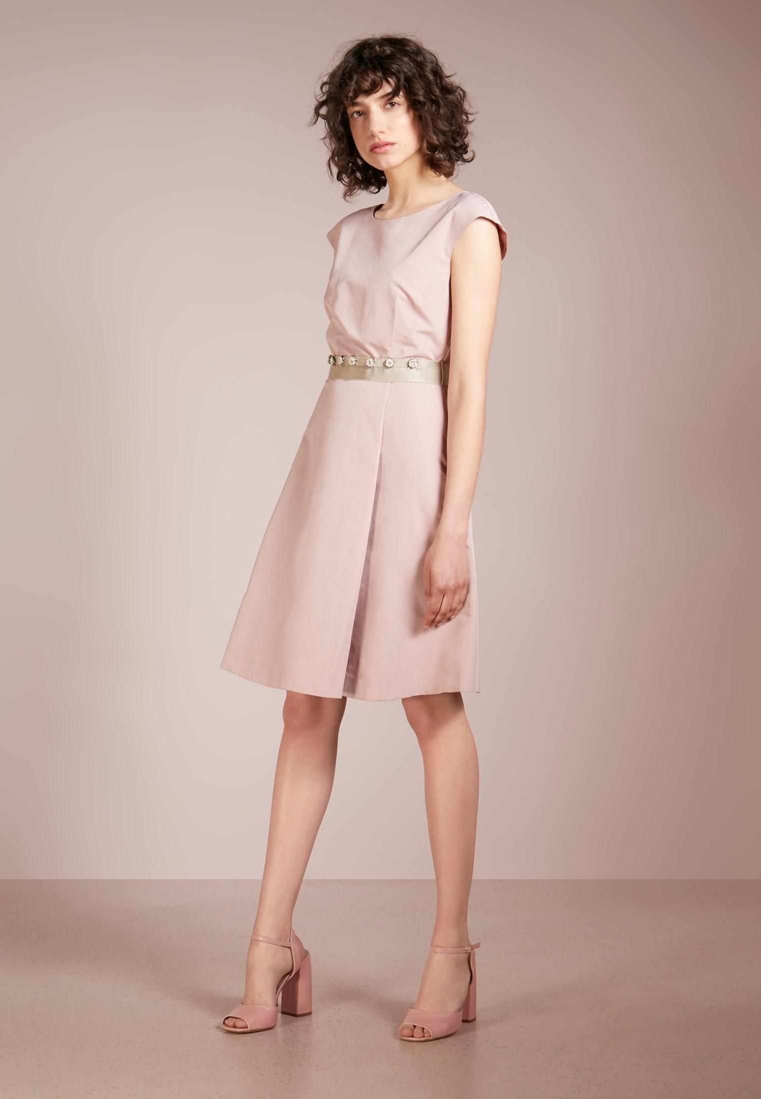 b5ff5a29c534 20 Erstaunlich Festliches Kleid Damen Spezialgebiet13 Genial Festliches  Kleid Damen Galerie