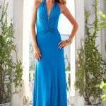 20 Erstaunlich Kleid Lang Abendkleid Bester Preis13 Top Kleid Lang Abendkleid Stylish