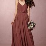Designer Einfach Kleider Hochzeitsgast Günstig DesignFormal Einfach Kleider Hochzeitsgast Günstig Vertrieb