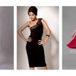 15 Einzigartig Abendkleider Knielang Stylish10 Perfekt Abendkleider Knielang Ärmel