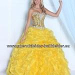 10 Perfekt Ballkleider Sale Online Boutique13 Leicht Ballkleider Sale Online Spezialgebiet