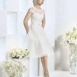 Einzigartig Standesamtkleider Für Die Braut VertriebDesigner Cool Standesamtkleider Für Die Braut Stylish