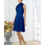Formal Einfach Kleid Hellblau Kurz Boutique20 Genial Kleid Hellblau Kurz Vertrieb