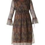 20 Großartig Kleid Gr 48 50 für 2019Formal Spektakulär Kleid Gr 48 50 für 2019