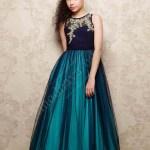 15 Perfekt Dunkelblaues Langes Kleid VertriebFormal Luxus Dunkelblaues Langes Kleid für 2019