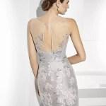15 Fantastisch Günstige Kleider Für Hochzeit Stylish10 Großartig Günstige Kleider Für Hochzeit Boutique