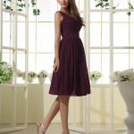 13 Schön Kleider Für Hochzeitsgäste Günstig BoutiqueDesigner Einfach Kleider Für Hochzeitsgäste Günstig Design