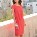15 Schön Elegante Kleider Für Die Frau Ab 50 für 2019Formal Einzigartig Elegante Kleider Für Die Frau Ab 50 Stylish