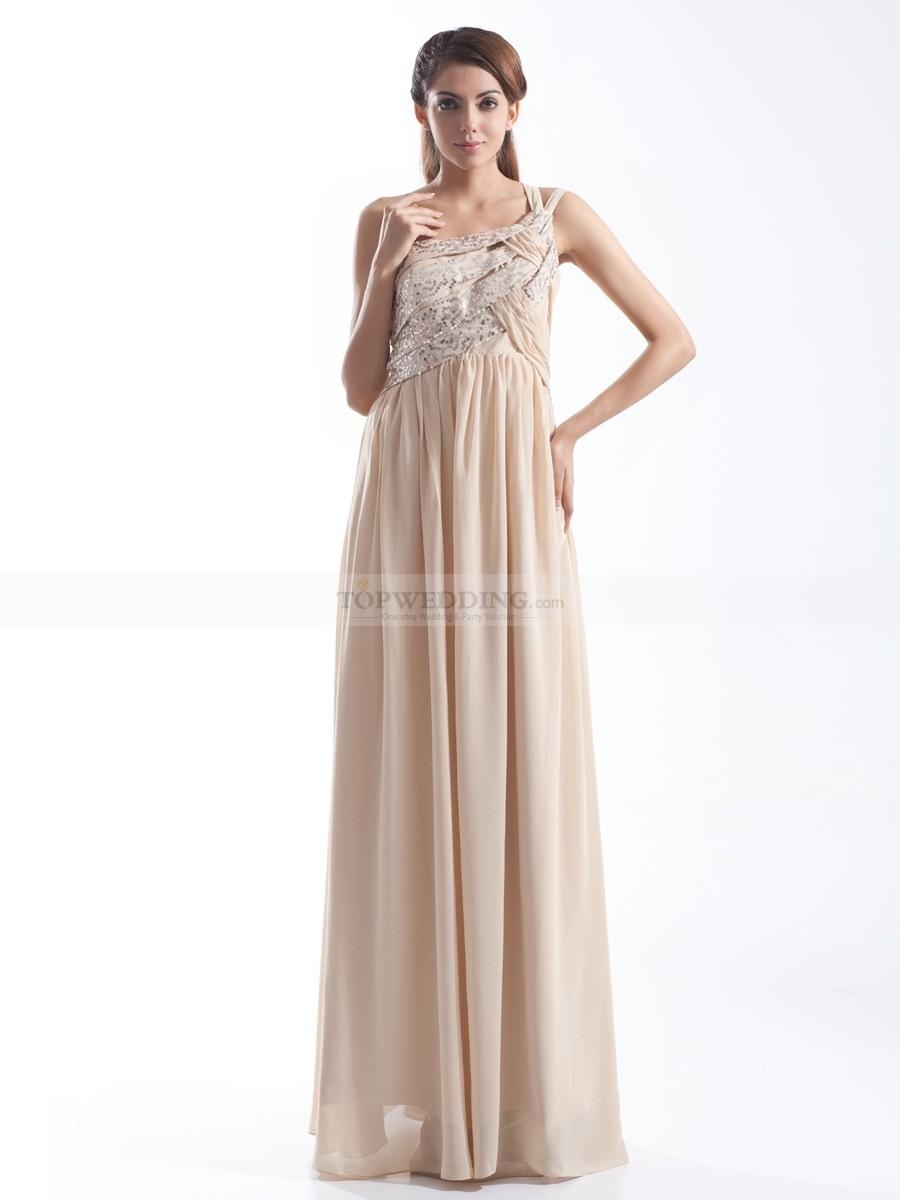 Abendkleider lang kleider bauer
