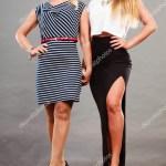 Abend Erstaunlich Modische Kleider DesignAbend Elegant Modische Kleider Bester Preis