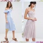 10 Schön Tolles Kleid Für Hochzeit BoutiqueAbend Genial Tolles Kleid Für Hochzeit Ärmel