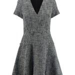 Formal Schön Kleider Online Kaufen Bester PreisAbend Genial Kleider Online Kaufen Spezialgebiet