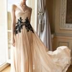 Abend Top Sehr Schöne Abendkleider Bester Preis13 Wunderbar Sehr Schöne Abendkleider Spezialgebiet