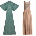 10 Leicht Kleid Für Hochzeitsfeier Spezialgebiet13 Top Kleid Für Hochzeitsfeier Ärmel