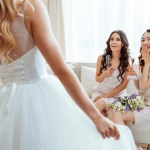 Abend Ausgezeichnet Brautkleid Kaufen StylishAbend Genial Brautkleid Kaufen für 2019