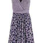 Abend Top Damenkleider Sommer Design13 Wunderbar Damenkleider Sommer Bester Preis