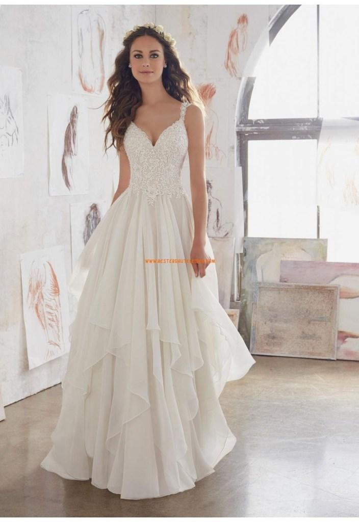 Formal Luxus Schone Hochzeitskleider Design Abendkleid
