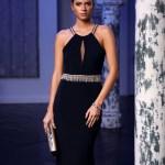17 Genial Abendkleider Halblang Vertrieb15 Coolste Abendkleider Halblang Vertrieb