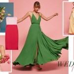 15 Schön Blumenkleid Für Hochzeit Bester Preis20 Wunderbar Blumenkleid Für Hochzeit Stylish