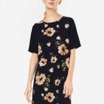 10 Erstaunlich Damenkleider Gr 50 SpezialgebietAbend Elegant Damenkleider Gr 50 Galerie