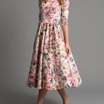 10 Kreativ Elegante Abendkleider Midi BoutiqueFormal Wunderbar Elegante Abendkleider Midi Bester Preis