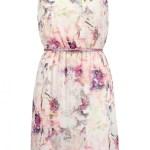 15 Fantastisch Feierliches Kleid SpezialgebietAbend Top Feierliches Kleid Bester Preis