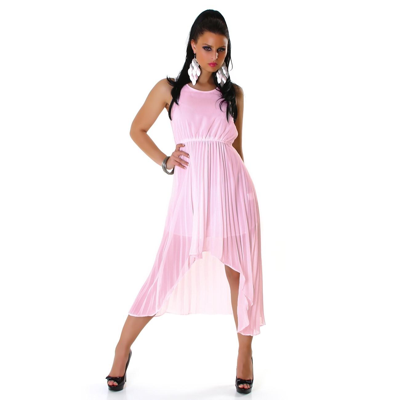 Gunstige kleider online bestellen osterreich