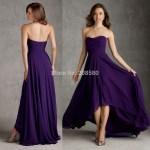 20 Perfekt Kleid Lang Lila Bester PreisFormal Einzigartig Kleid Lang Lila für 2019