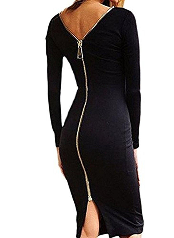 Elegante kleider damen kurz