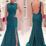 15 Cool Moderne Lange Kleider DesignFormal Wunderbar Moderne Lange Kleider für 2019