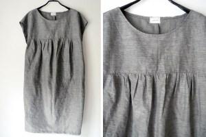 15 Einfach Weit Geschnittene Kleider für 2019Abend Top Weit Geschnittene Kleider Stylish