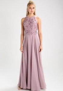 17 Schön Abendkleid Lang Taupe GalerieAbend Spektakulär Abendkleid Lang Taupe Vertrieb