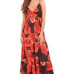 Schön Abendkleid Sommer Boutique13 Ausgezeichnet Abendkleid Sommer Vertrieb
