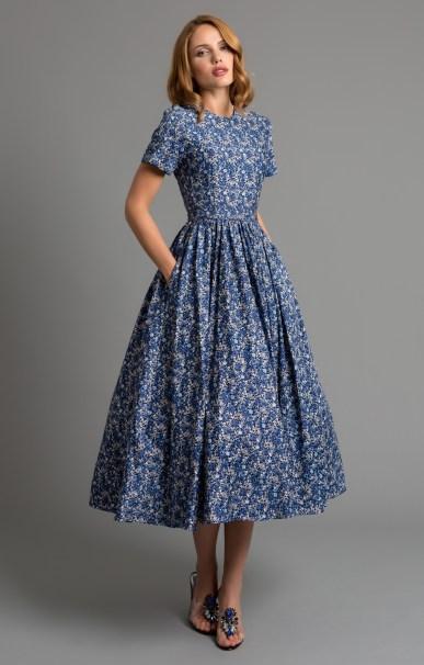 Abendkleider Midi Asos Archives Abendkleid