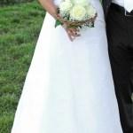 10 Spektakulär Brautkleid Gebraucht DesignFormal Fantastisch Brautkleid Gebraucht Boutique