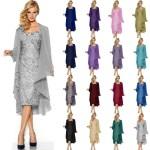 13 Fantastisch Jäckchen Für Kleid Boutique15 Coolste Jäckchen Für Kleid Galerie