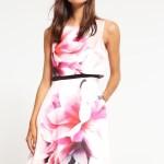 10 Genial Billige Sommerkleider für 2019Abend Ausgezeichnet Billige Sommerkleider Vertrieb