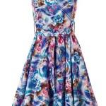 10 Genial Damen Sommerkleider Gr 48 BoutiqueAbend Elegant Damen Sommerkleider Gr 48 Vertrieb