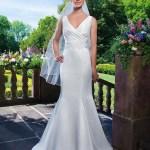 20 Schön Hochzeitskleider Preise Ärmel10 Top Hochzeitskleider Preise Design