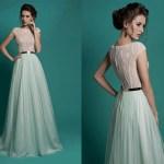 13 Schön Kleider Elegant Hochzeit Spezialgebiet13 Schön Kleider Elegant Hochzeit Design
