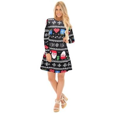 17-einfach-weihnachtskleid-damen-design
