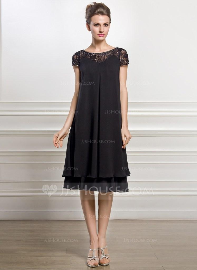 Grossartig Brautmutter Kleidung Spezialgebiet Abendkleid