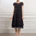13 Schön Brautmutter Kleidung DesignAbend Elegant Brautmutter Kleidung Bester Preis