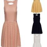 Designer Ausgezeichnet Damen Kleid Xl StylishFormal Schön Damen Kleid Xl Vertrieb