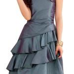 Schön Abendkleid 50 Boutique10 Fantastisch Abendkleid 50 Vertrieb