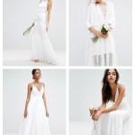 10 Kreativ Strandkleid Weiß Hochzeit Bester Preis20 Einzigartig Strandkleid Weiß Hochzeit Design